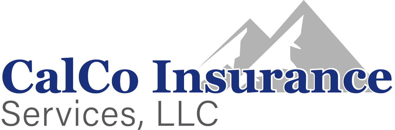 CalCo Insurance Services, LLC Logo
