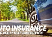 Auto-Auto-Insurance-Is-it-Really-That-Complicated_