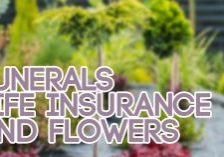 Life-Funerals-Life-Insurance-and-Flowers_